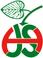 logotipo de VIVEROS SANCHO HNOS SL