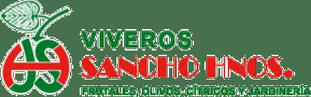 Viveros Sancho